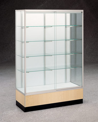 display-case-3